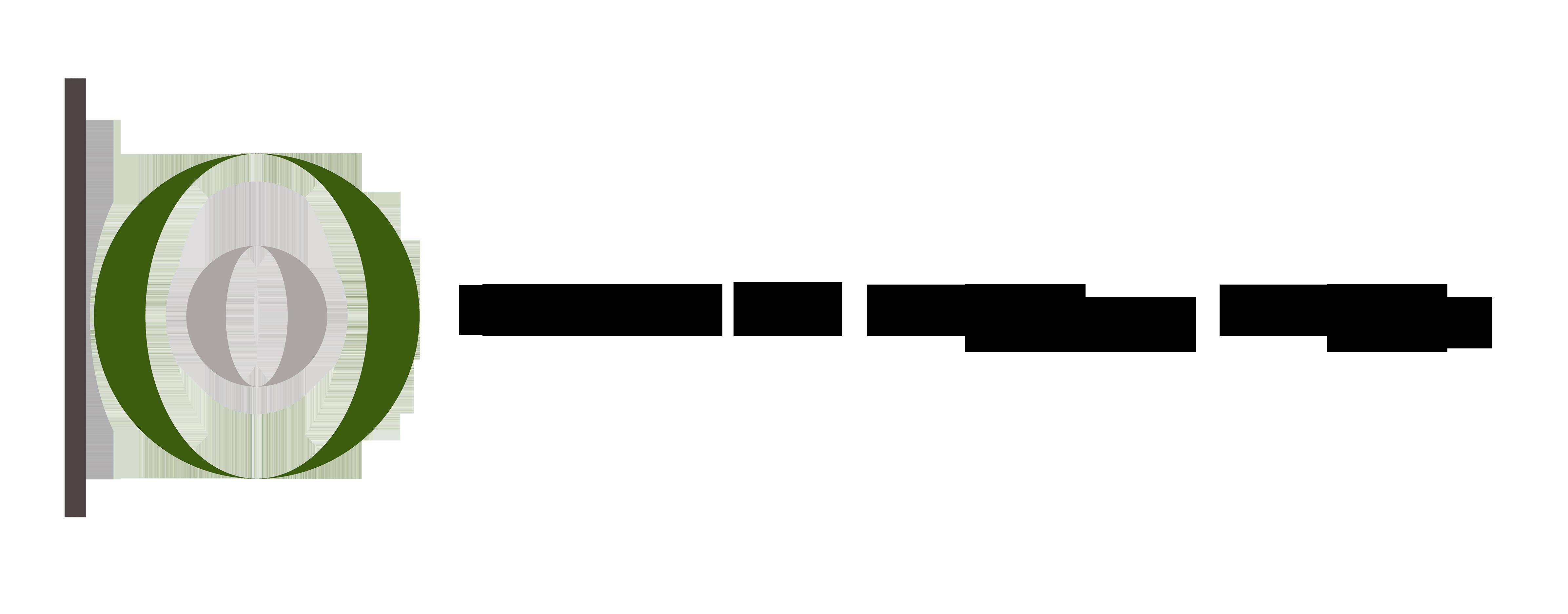 Lotecircular