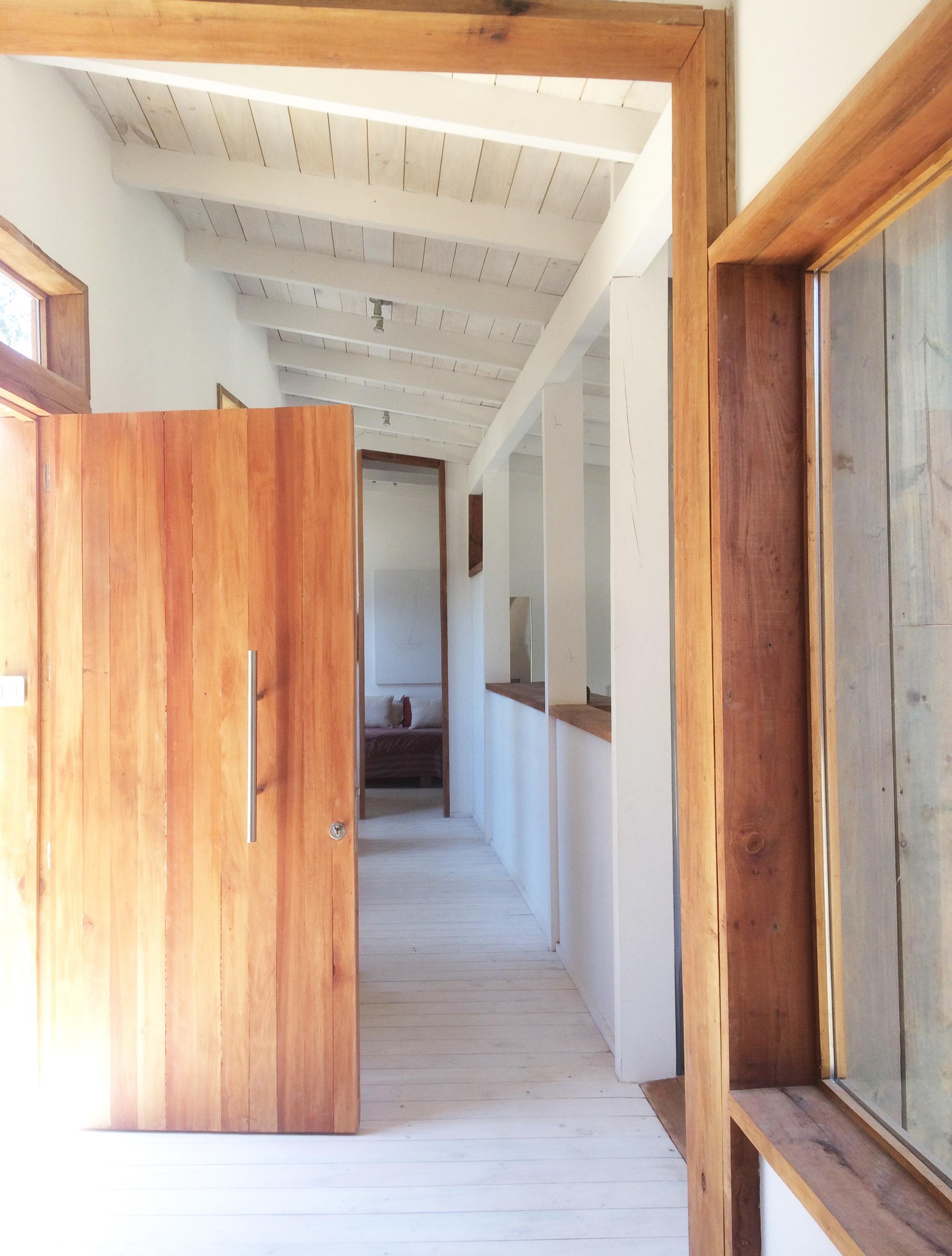 4 Interior - copia